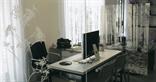 משרד אלקסלסי