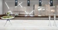 חדר תצוגה של מטבחי אניס