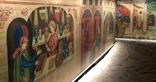 מוזיאון אולמות האבירים בעכו