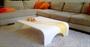 Corian table Boristone