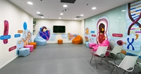 Medikids - Kids medical center