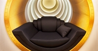 Big Brother 2016 Room